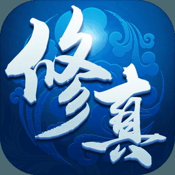 神魔传说 V4.0.2 安卓版