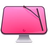 CleanMyMac X for mac 标准版