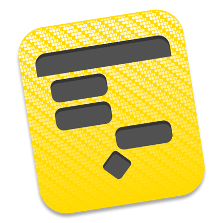 OmniPlan 3 Pro mac 专业版