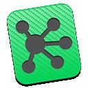 OmniGraffle(图表绘制软件) V6.3 mac版