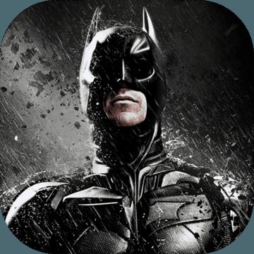 蝙蝠侠黑暗骑士崛起 V1.0.5 iPad版