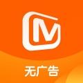 芒果TV��l