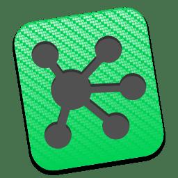 OmniGraffle7 Edu 英文 标准教育版