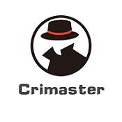 犯罪大师 V1.1.1 安卓版