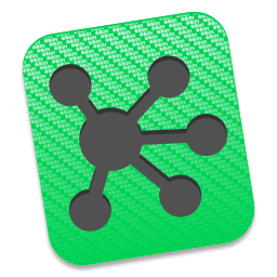 OmniGraffle 7 Pro 英文 专业版