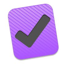OmniFoucs 3 Edu 英文 标准教育版