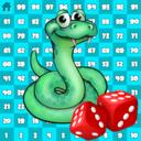 蛇梯大师 V1.0.8 安卓版