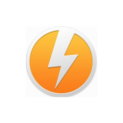 DAEMON Tools Ultra v5.3.0.0717 中文版