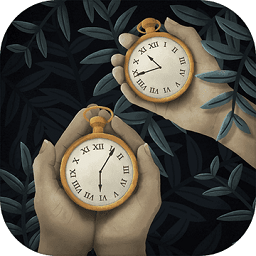 ticktock V1.1.6 苹果版