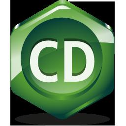 ChemDraw Pro 19 商业版