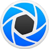 Keyshot 9 标准版