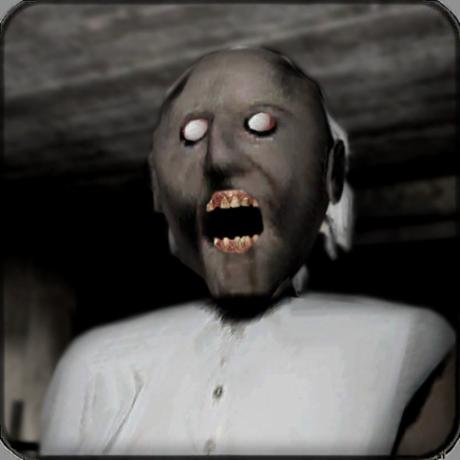 恐怖的外婆 V1.4.0.6 安卓版