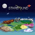 星界边境 V2.6 安卓版