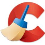 CCleaner Professional 5 中文版