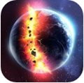 星球爆炸模拟器 V1.0.4 安卓版