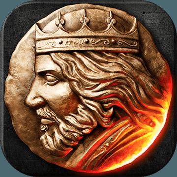 战火与秩序 V1.3.29 苹果版