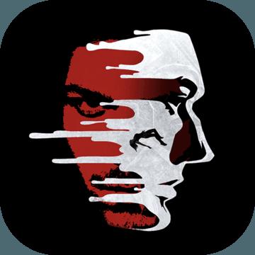 探魇 V1.0.0 手机版