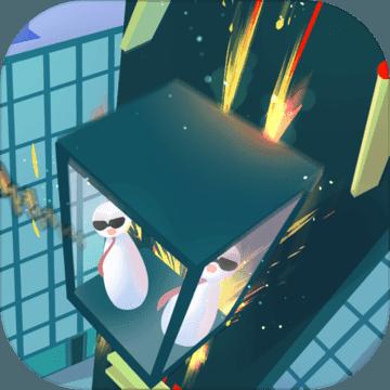 安全落地(Lift Break)