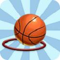 进击的篮球H5