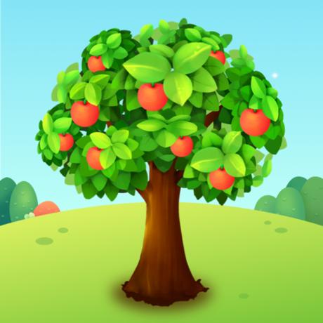 欢乐果园 V1.0.1 苹果版