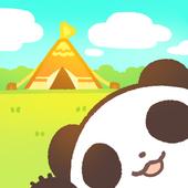 让我们来做一只熊猫吧 v1.7.0 安卓版