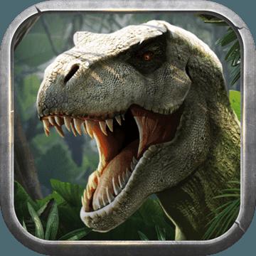模拟大恐龙 V1.0.3 苹果版