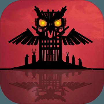 锈湖天堂岛 V1.8 苹果版
