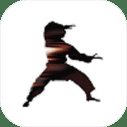 东方故事 V1.0 安卓版