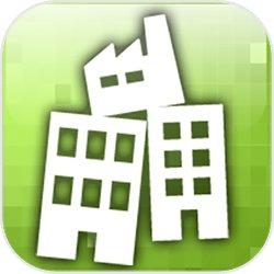 平衡木上的城市 V0.14 安卓版