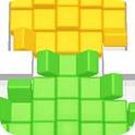 方块大冲突2H5