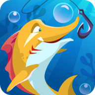 花式钓鱼(Fancy Fishing) V1.0.1 安卓版