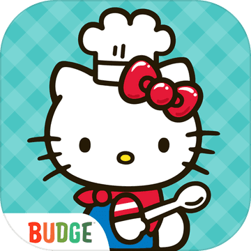 Hello Kitty便��