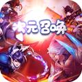 萌战纪 V1.0.0 BT版