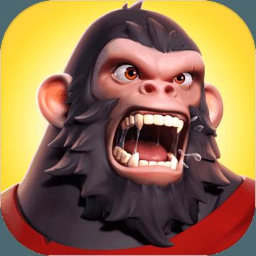猿族�r代