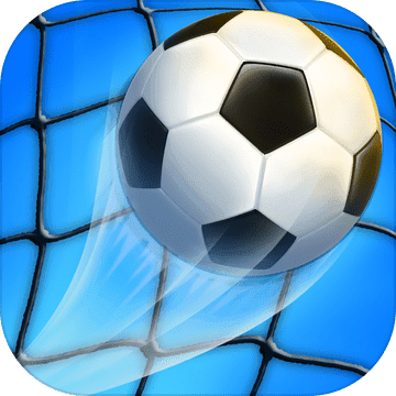 �嵫�足球