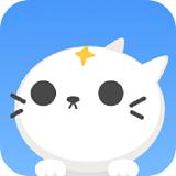 偷星猫 V1.0.3 安卓版