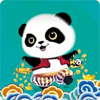 熊猫百货 v1.0.23 最新版