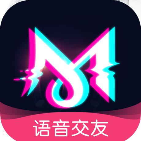 声魅 V1.3.3 苹果版