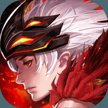 忍者学园 V3.0.9 苹果版