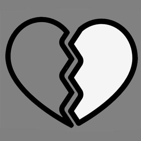 谈一场恋爱 V1.0 苹果版