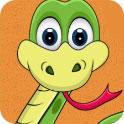 爱吃水果的绿蛇H5