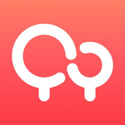 宝宝树孕育 V8.31.0 苹果版