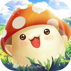 枫之勇者 V1.0 苹果版