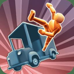 飞车英雄 V1.33.0 苹果版