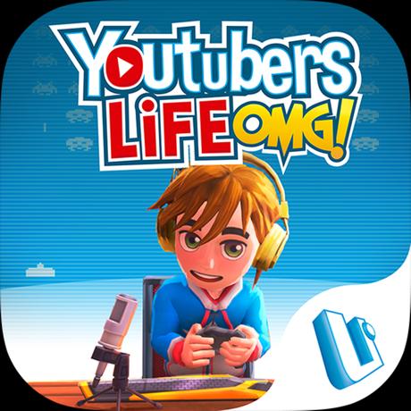 主播生活模拟器 V1.6.2 苹果版