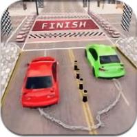 链式汽车竞速 V1.3 安卓版