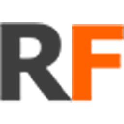 RayFire 3D爆炸碎裂效果制作插件 v1.85 免费版