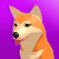 狗子护理3D 苹果版