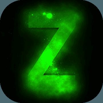 僵尸生存战争 V1.7.7 苹果版
