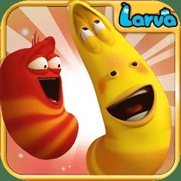 幼虫英雄2 无限糖果版